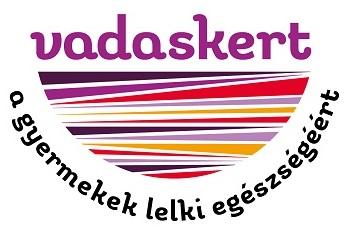 NB035_Vadaskert-szlogen_logo-KICSI